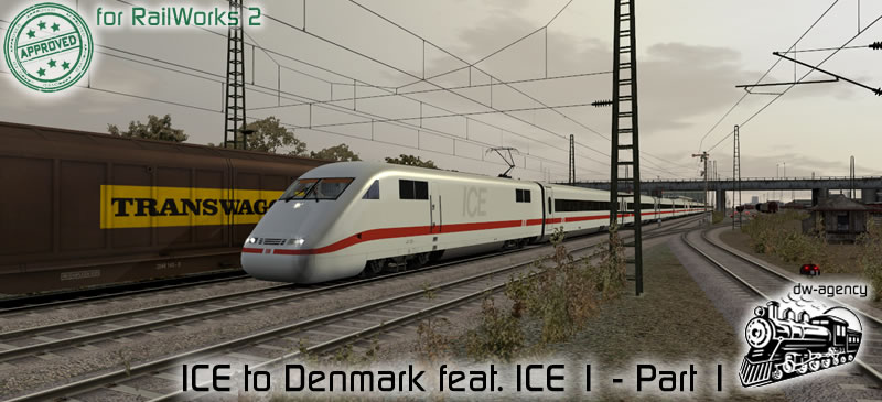 tog fra flensborg til hamborg mandestrip københavn